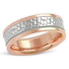 spinner ring white gold spinner ring michael diamond designs