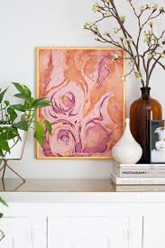 Gallery Art Wall 15 Tips And Tricks To Create A Gallery Wall On A Budget