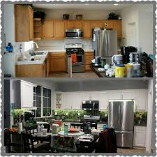 Kitchen Remodeling Ideas On A Budget Beautiful Kitchen Remodel On A Budget Networx