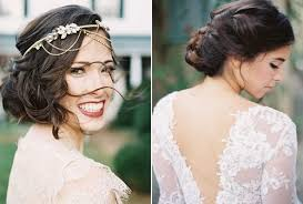 coiffure mariage boheme mariage boheme