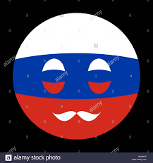 Colors Of Russian Flag Country Gentleman Cartoon Stock Photos U0026 Country Gentleman Cartoon