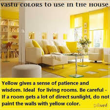 163 best vastu and feng shui images on pinterest vastu shastra