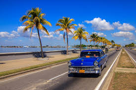 how to travel to cuba images Senate committee ok 39 s tourist travel to cuba and more progreso jpg