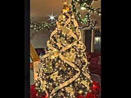 tree decorations decor picture ideas for festival