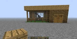 farm house minecraft minecraft simple house minecraft seeds pc xbox pe ps4