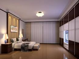 Bedroom Lighting Ideas Low Ceiling Attic House Design Philippines Affordable Bedroom Skylight