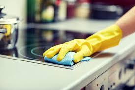 küche putzen emejing küche putzen tipps pictures house design ideas