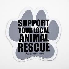 belgian sheepdog rescue trust facebook support your local animal rescue auto magnet animal hearted