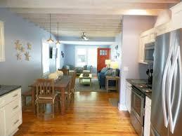 Pet Friendly Laminate Flooring 3 Bed Single Family Pet Friendly Home Vrbo