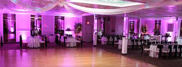 sweet 16 venues wedding decoration hire dunedin visual effects wedding guide