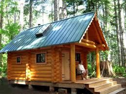 Small Log Home Kits Sale - log cabin kit log cabin homes kits log cabin pinterest