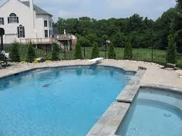 best fiberglass pools review top manufacturers in the market sted concrete archive landscaping company nj pa custom
