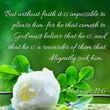 comforter bible verse 490 best scriptures images on pinterest words 80th birthday and