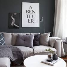 Wohnzimmer Design Farbe Uncategorized Tolles Wohnzimmer Design Wandfarbe Grau Braun