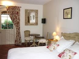 chambre d hote à cabourg bons plans vacances en normandie chambres d hôtes et gîtes destiné