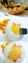best 25 autumn leaves craft ideas on pinterest leaf art