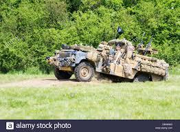 british land rover defender land rover military british stock photos u0026 land rover military