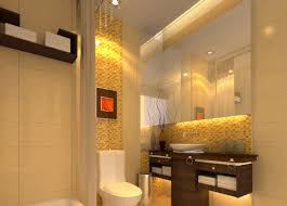 3d bathroom designer 3d bathroom design modern yellow download 3d house