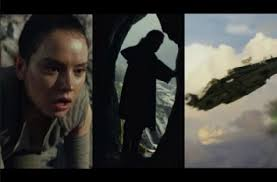 Et Is A Jedi Meme - porg crazy star wars fans blow gasket over adorable last jedi