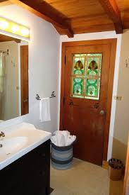 New Vanity Beautiful Old Muskoka Cottage Compound Homeaway Torrance