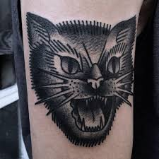 198 best tatoos images on pinterest tattoo ideas awesome