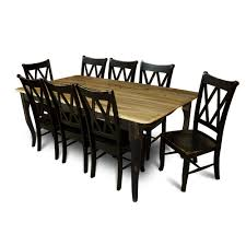 Cypress Dining Table by Cypress Dining Tables Page 3