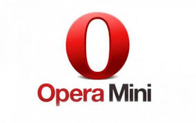 opera new apk opera mini free 2018 version apk scoopkey
