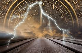 is time travel possible images Sci fi fans rejoice time travel might actually be possible jpg