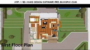 easy house design software for mac beautiful house plan design software photos high free reviews