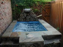 Jacuzzi Tub Prices 122 Best Ahhhh Tubs Images On Pinterest Tubs