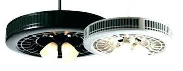 exhale ceiling fans for sale ceiling fan exhale ceiling fans for sale ceiling fan ceiling fan