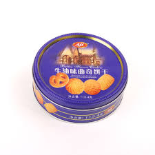 munchy biscuit halal malaysia butter cookies malaysia butter cookies suppliers and