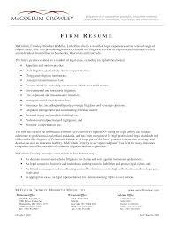 Sales Supervisor Job Description Resume Useful Sales Supervisor Resume Examples About Sales Supervisor Job