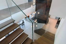 modern lifestyle residence by arredamenti bernasconi caandesign modern lifestyle residence arredamenti bernasconi 04