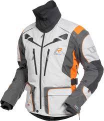 best motorcycle jacket rukka armas gore tex textile jacket jackets black rukka mars