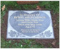 flat headstones for how to purchase a flat headstone online
