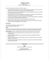 Business Management Resume Samples by 17 Best Business Resume Samples Images On Pinterest Business
