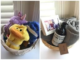 bathroom gift basket ideas the diy bathroom gift baskets sew woodsy