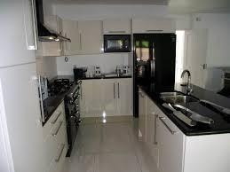 small kitchen design with peninsula kitchen kitchen ideas designs for small design with peninsula