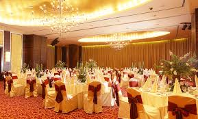 reception halls patan court banquet in jubilee