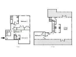 3 bedroom duplex new york accommodation 3 bedroom duplex penthouse apartment