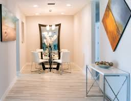 5 tips for getting home staging jobs get hired by a home stager