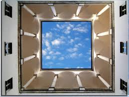 il cortile genova sfondi finestre cielo colonne cortile esplorare genova