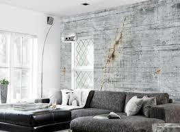 sch ne tapeten f rs wohnzimmer emejing schöne tapeten fürs wohnzimmer images house design ideas