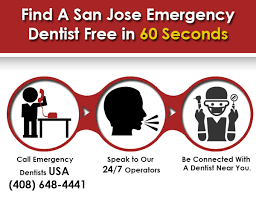 Comfort Dental San Jose Emergency Dentist San Jose Find A 24 Hr Dentist