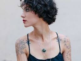 google com wavy short hairstyles short hairstyles for wavy hair short hairstyles 2016 2017