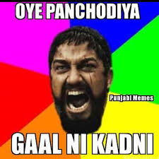 Meme Punjabi - indian memes instagram image memes at relatably com