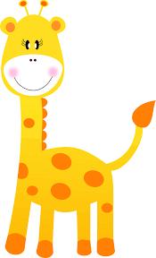 100 giraffe clip black and white arts free vector download