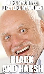 Sassy Black Woman Meme - sassy black woman imgflip