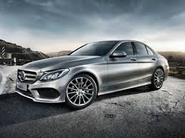 mercedes c class price in india mercedes c class diesel launched price in india starts at